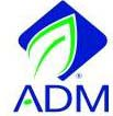 ADM, Turbo Dryers,Tray Dryer, cooling dryer, field erected dryer, big dryers, small dryers, vertical dryers, torrefaction dryers,industrial dryers, heat treater, cooling, continuous dryer, thermal processor, lumpbreakers, delumpers, feeders, superheated steam, superheated vapor, superheated solvent, continuous sublimer, pyrolysis, rotating tray dryer, solid bulk handling, solvent recovery, torrefaction, commercial dryer, industrial furnace, pharmaceutical dryer, food dryer, chemical dryer, rubber dryer, environmental dryer