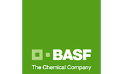 Logo - BASF - The Chemical Company