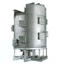 Environmentally Sealed,Turbo Dryers,Tray Dryer, cooling dryer, field erected dryer, big dryers, small dryers, vertical dryers, torrefaction dryers,industrial dryers, heat treater, cooling, continuous dryer, thermal processor, lumpbreakers, delumpers, feeders, superheated steam, superheated vapor, superheated solvent, continuous sublimer, pyrolysis, rotating tray dryer, solid bulk handling, solvent recovery, torrefaction, commercial dryer, industrial furnace, pharmaceutical dryer, food dryer, chemical dryer, rubber dryer, environmental dryer